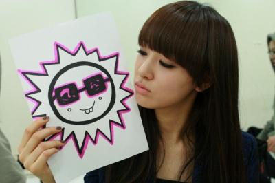 JooYeon.jpg