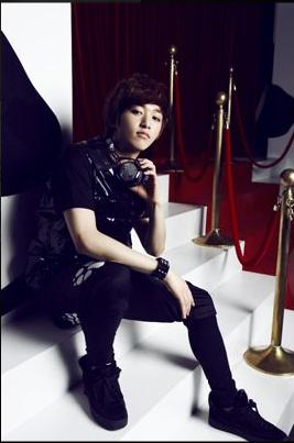 YOUNG WON3.JPG