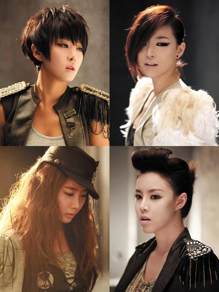 20091028_beg_hairstyle.jpg