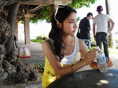 Sin Se Kyung1.jpg