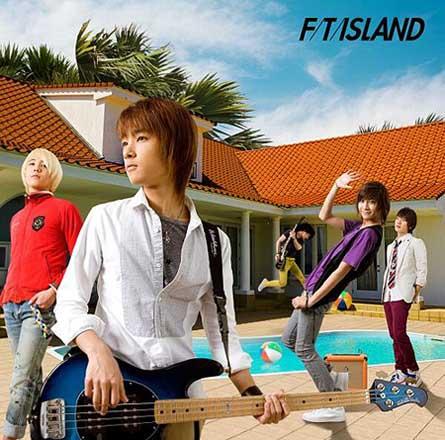 FTIsland-1.jpg