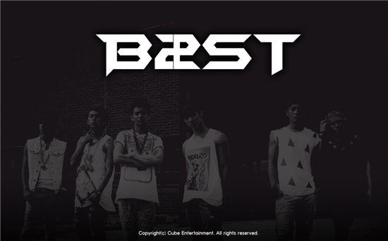 beast4.jpg