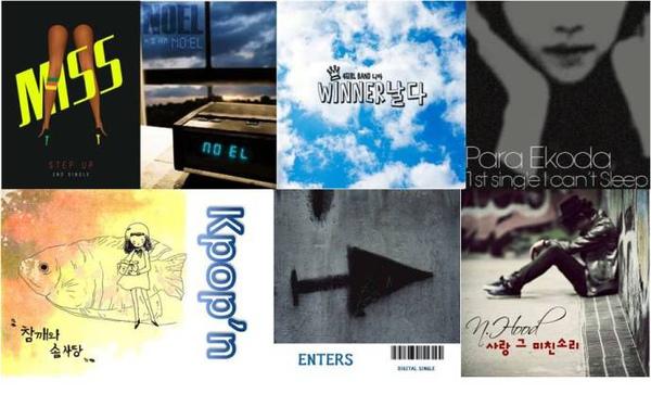 9.27 music.jpg