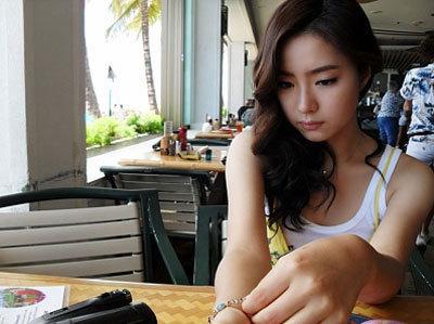 Sin Se Kyung.jpg