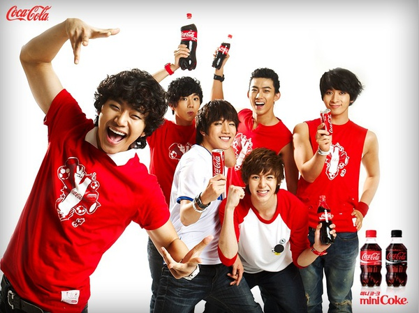 2PM-Mini-Coke-Red-Devil-01.jpg