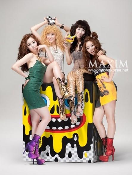 Secret-Maxim-01.jpg