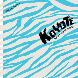 Koyote.jpg