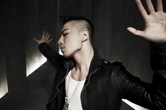 taeyang_solo.jpg