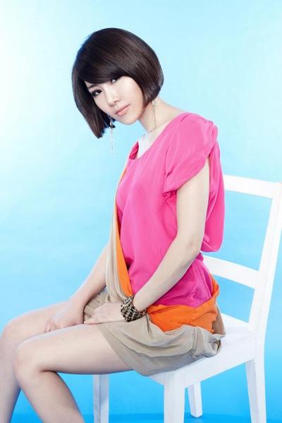 Ji Eun.jpg