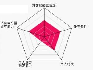 Dong Ho.jpg