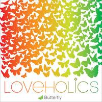 Loveholices.jpg