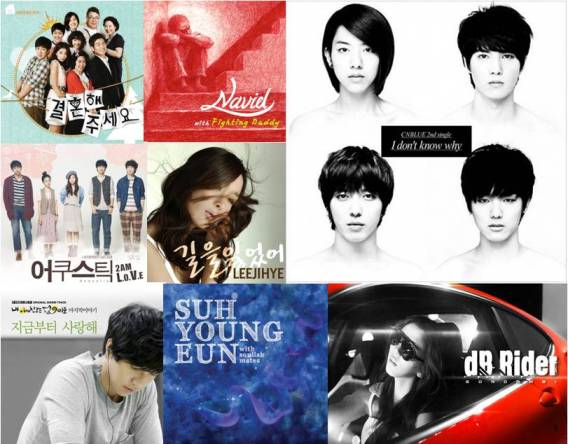 9_16-music.jpg