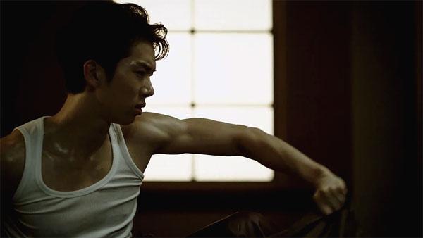 jokwon.jpg