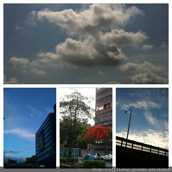 sky_1863.jpg