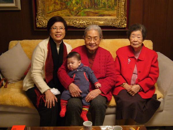 阿媽阿祖與我.JPG