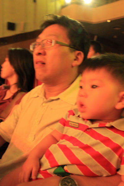北京 096_調整大小.jpg