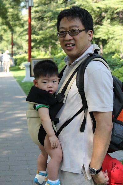 北京 121_調整大小.jpg
