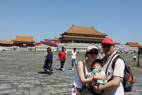 北京 176_調整大小.jpg