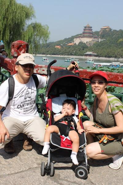 北京 250_調整大小.jpg