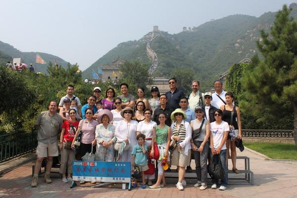 北京 388_調整大小.jpg