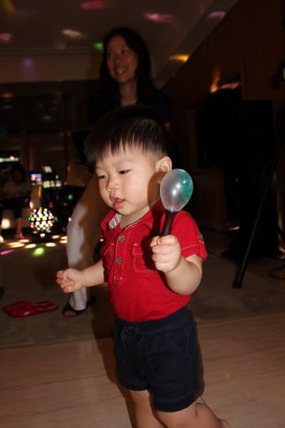 1st happy birthday jonas 021_調整大小.jpg