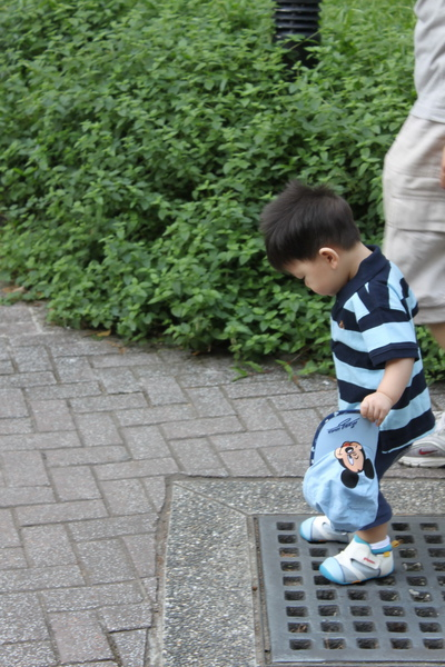 play腳踏車 003_調整大小.jpg
