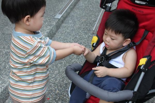 play腳踏車 020_調整大小.jpg