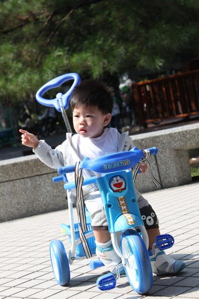 play腳踏車 027_調整大小.jpg