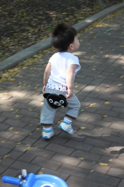 play腳踏車 054_調整大小.jpg