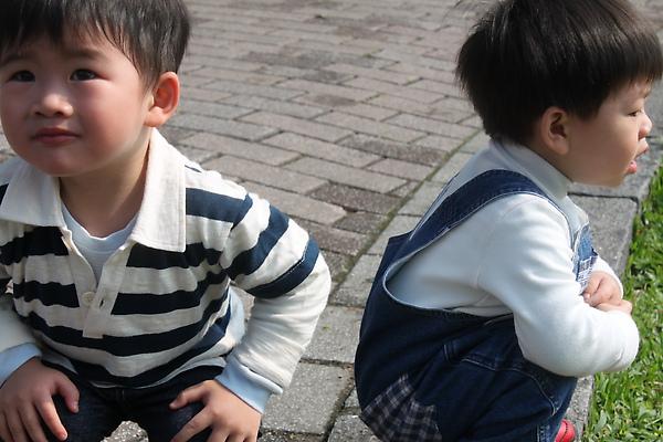 mars 2010 036_調整大小.jpg