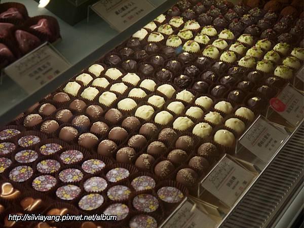 超好吃的巧克力.jpg