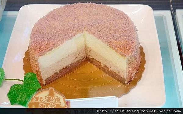 草莓雙層起司蛋糕.jpg