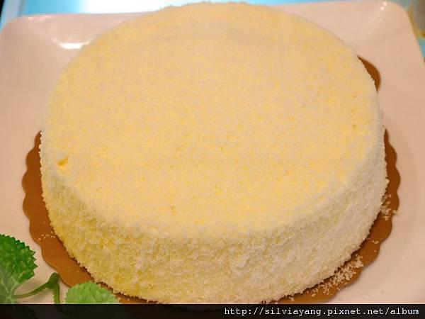 原味雙層乳酪.jpg