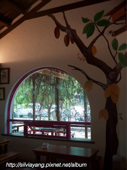 餐廳牆.jpg