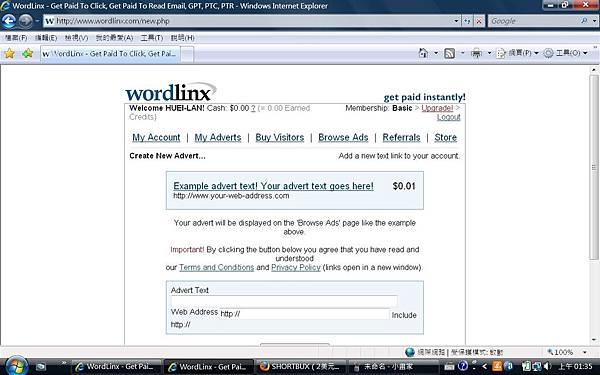 WordLinx.jpg