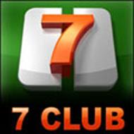 7club真人博弈館