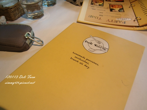 Menu of Deli Farm (1).jpg