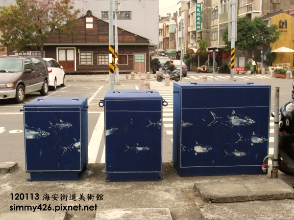 海安街道美術館(8).jpg