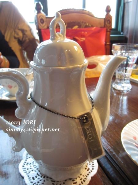 茶具(3).jpg