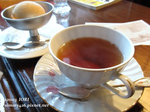頂級伯爵茶.jpg