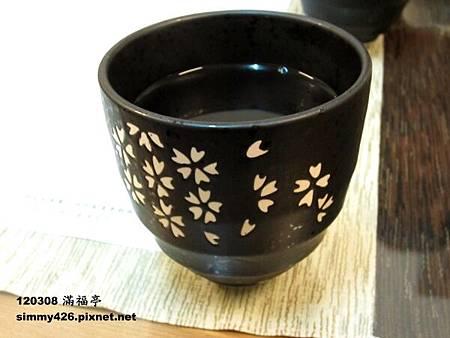 茶杯(1)