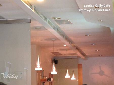 Oilily Cafe(10)