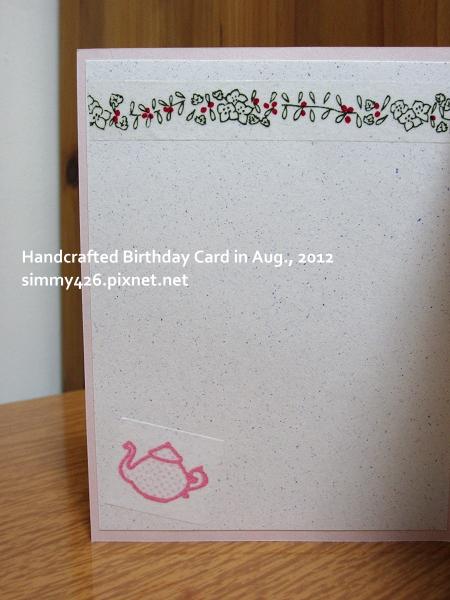 120809 媽咪的生日卡(6)