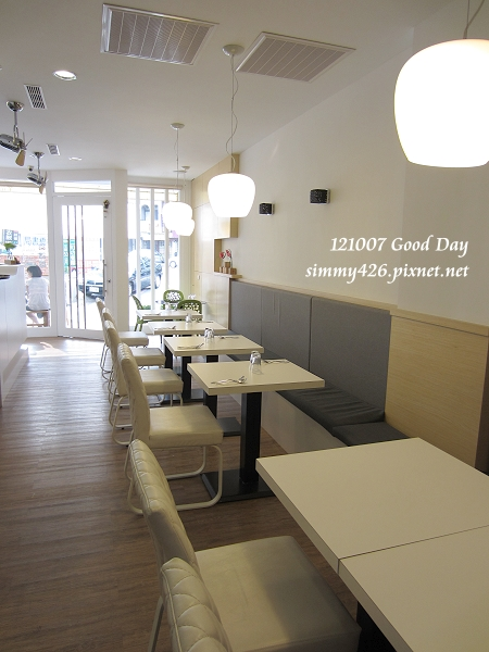 Good Day(4)