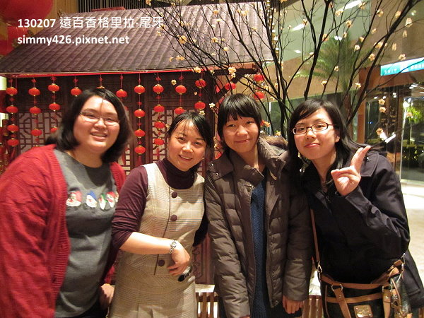 Candie & Sherry & 佳琪 & 鈺雯(2)