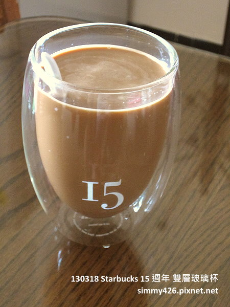 130318 15 週年雙層玻璃杯(4)