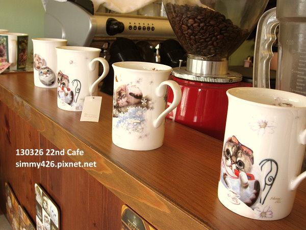 22nd Cafe(7)