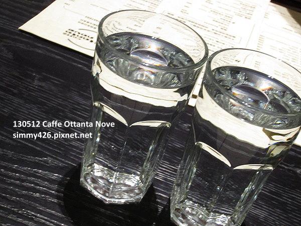 Caffe Ottanta Nove(9)