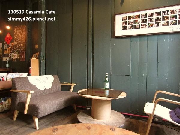 卡加米亞咖啡(7)