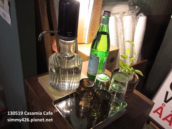 卡加米亞咖啡(11)
